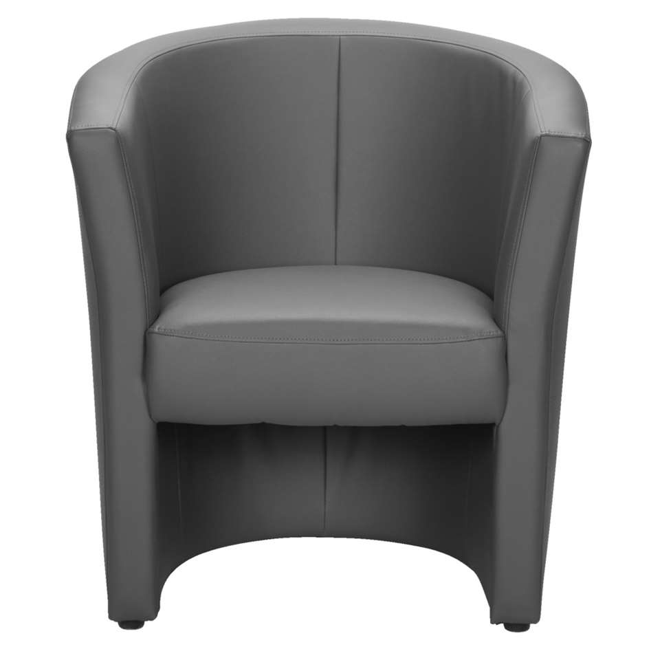 Fauteuil Tygo - gris