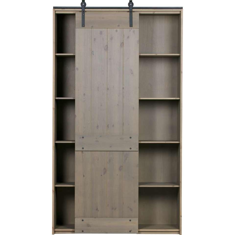 Armoire Murale Pour Chambre besoin d'un armoire murale? commandez ici!