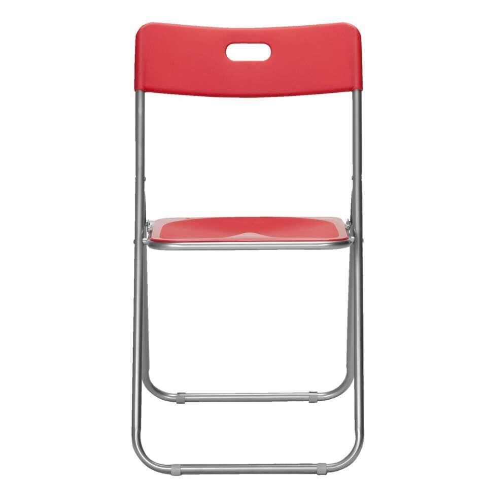 Qui n'a jamais rencontré le problème d'avoir trop peu de places assises lors d'une fête ou d'un anniversaire?