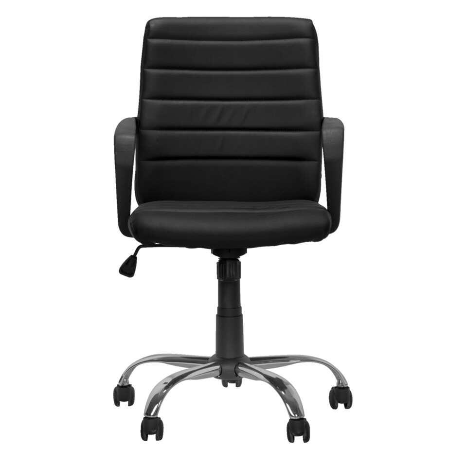 Chaise De Bureau Colombus