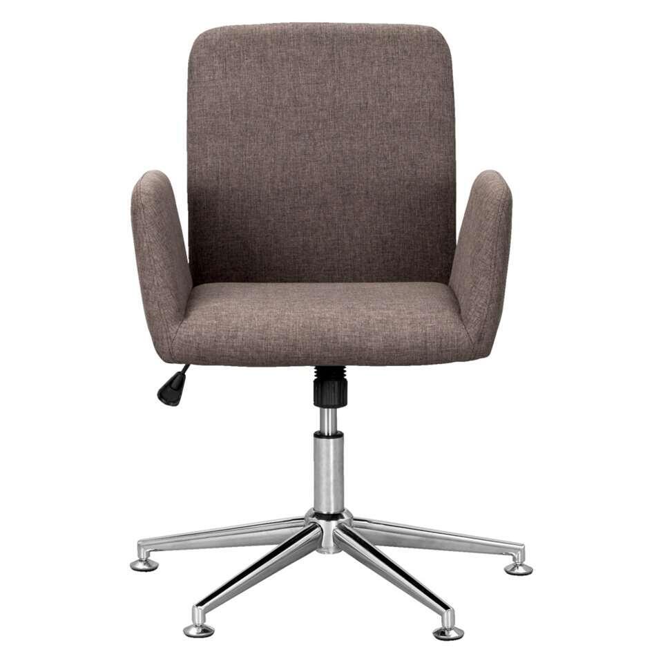 Bronze Trento Bureau Chaise Couleur De H9YW2eDIE