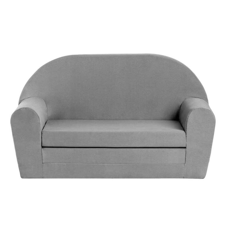 53627d850e8 Besoin d un canapé convertible  Vous le trouvez ici!