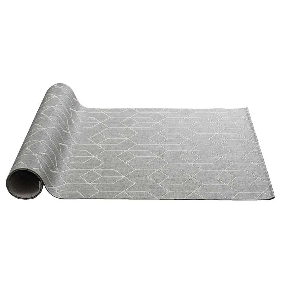 beautiful tapis 160x230 gris images. Black Bedroom Furniture Sets. Home Design Ideas