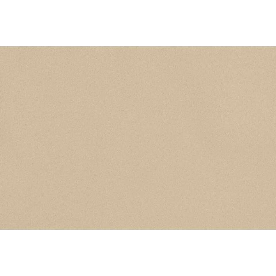 tissu pour rideaux marnix couleur cailloux. Black Bedroom Furniture Sets. Home Design Ideas