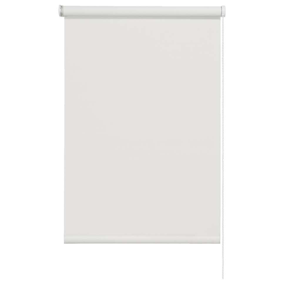 Store enrouleur occultant - beige - 60x190 cm