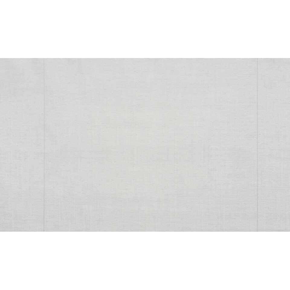 store bateau transparent gris clair 60x180 cm. Black Bedroom Furniture Sets. Home Design Ideas