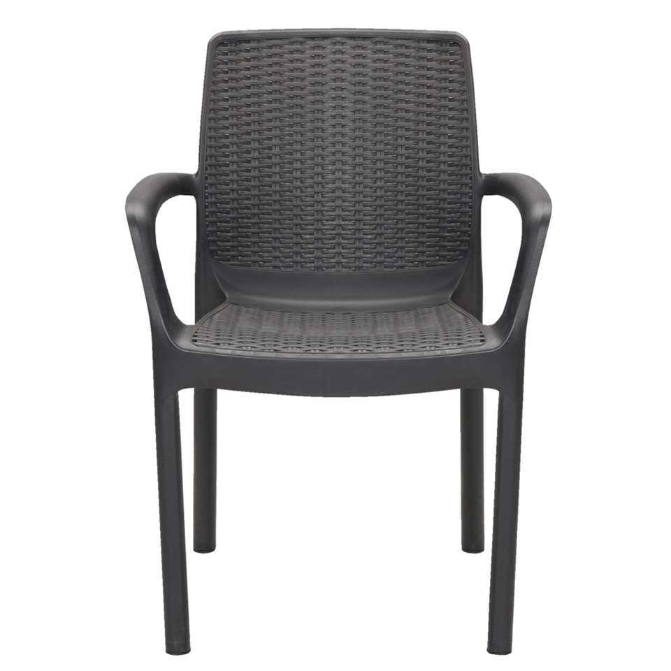 Gris Keter Chaise Empilable Chaise Empilable Bali Keter T3FcK1lJ