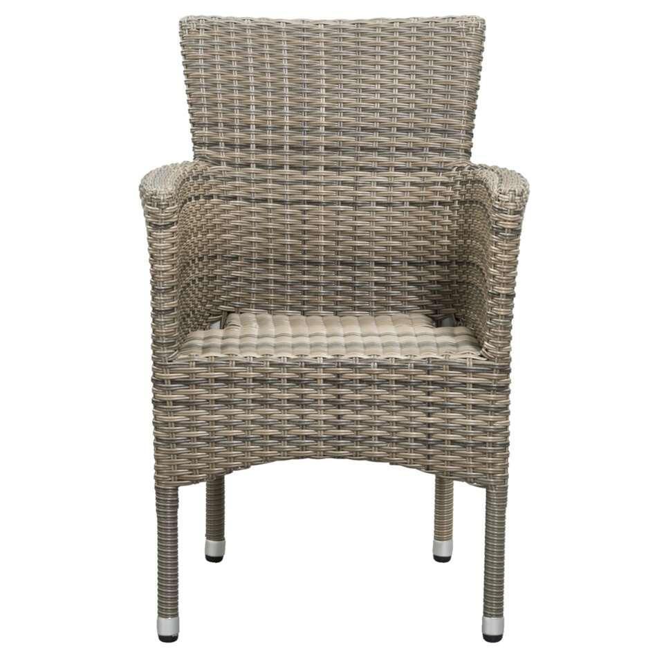 Une chaise de jardin ? Ici nos chaises de jardin !