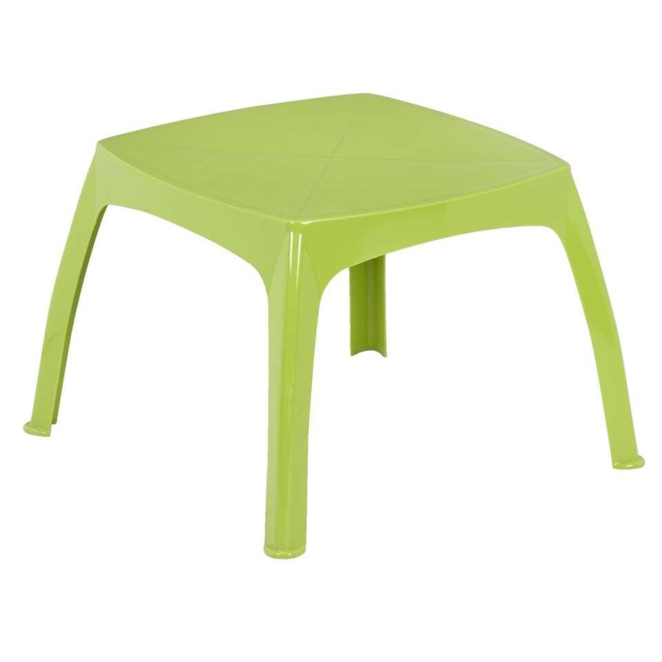 Kindertafel Moghli - Leen Bakker