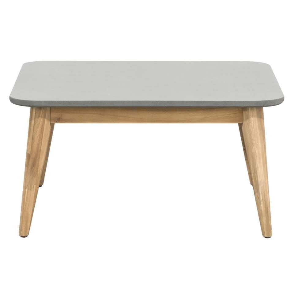 Le Sud tafel Castilla - Leen Bakker