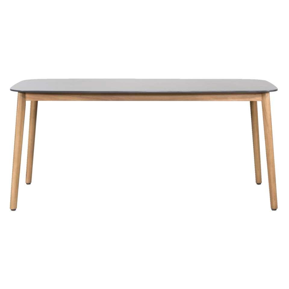 Le Sud tafel Abruzzo - 170x90x74 cm - Leen Bakker