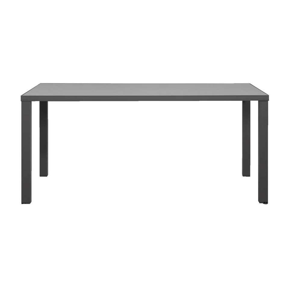 Une table de jardin ? Ici la gamme de tables de jardin.