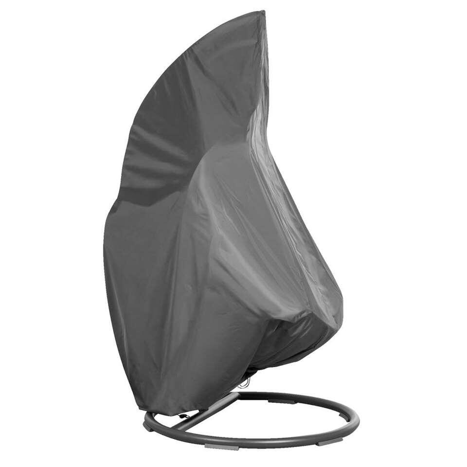 Le Sud hoes voor hangende stoel - Ø100x210 cm - Leen Bakker