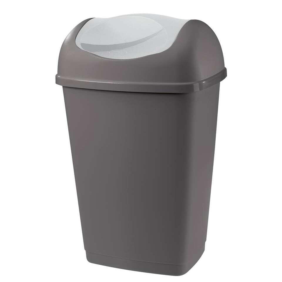 Meuble Cache Poubelle Interieur besoin d'une poubelle? commandez facilement en ligne!