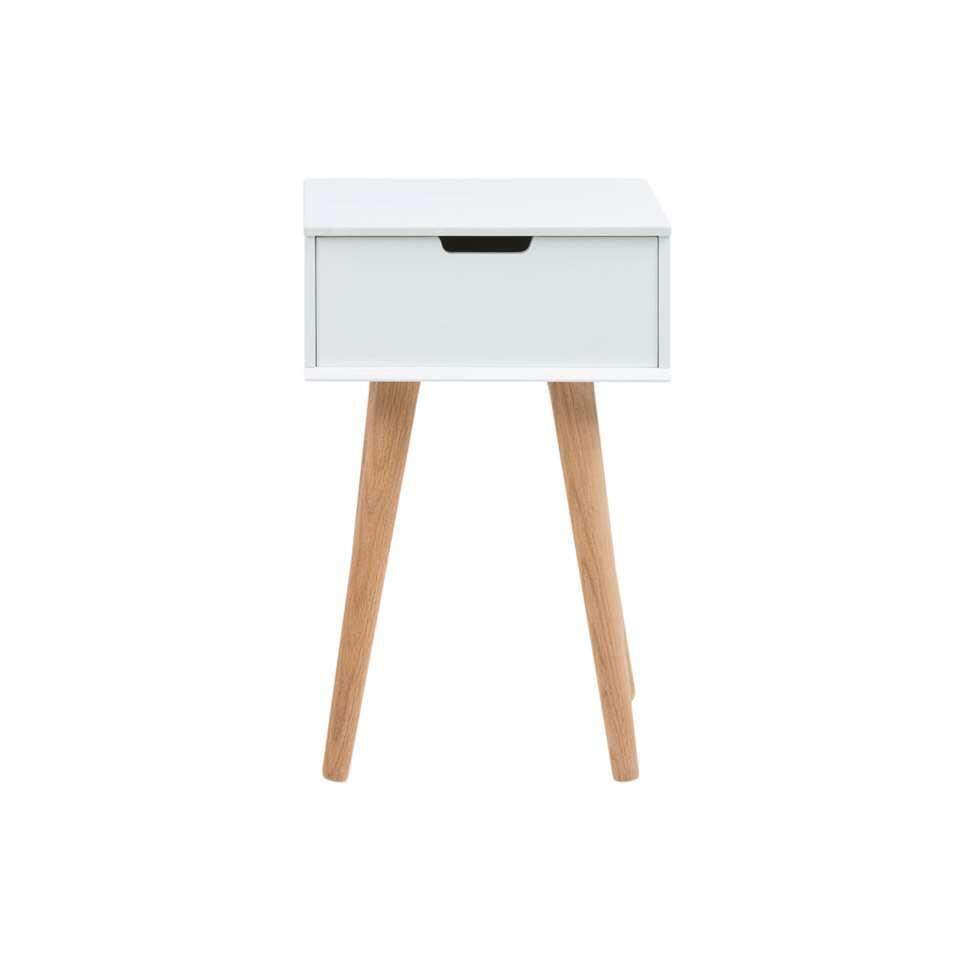 Ikea Malm Zwevend Nachtkastje.Nachtkastjes Kopen Hier Vindt U Uw Favoriete Nachtkastje