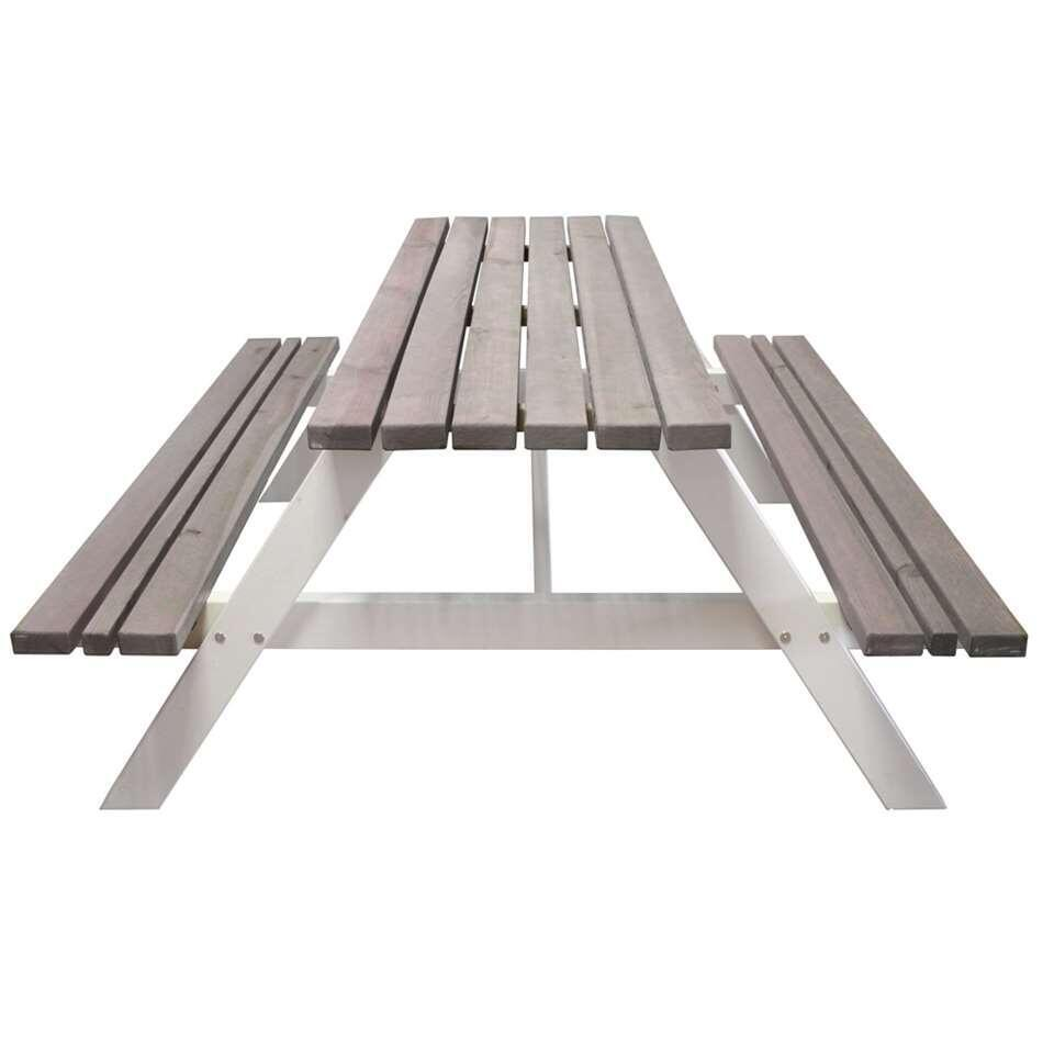 SenS-Line picknickbank Simone - 180 cm - Leen Bakker