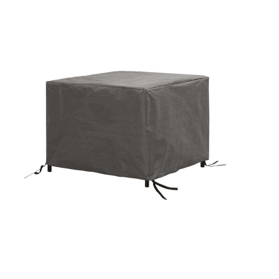 Outdoor Covers Premium hoes - loungestoel - 95x95x70 cm - Leen Bakker