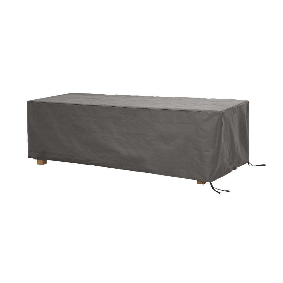 Outdoor Covers Premium hoes - tuintafel tot 240 cm - Leen Bakker