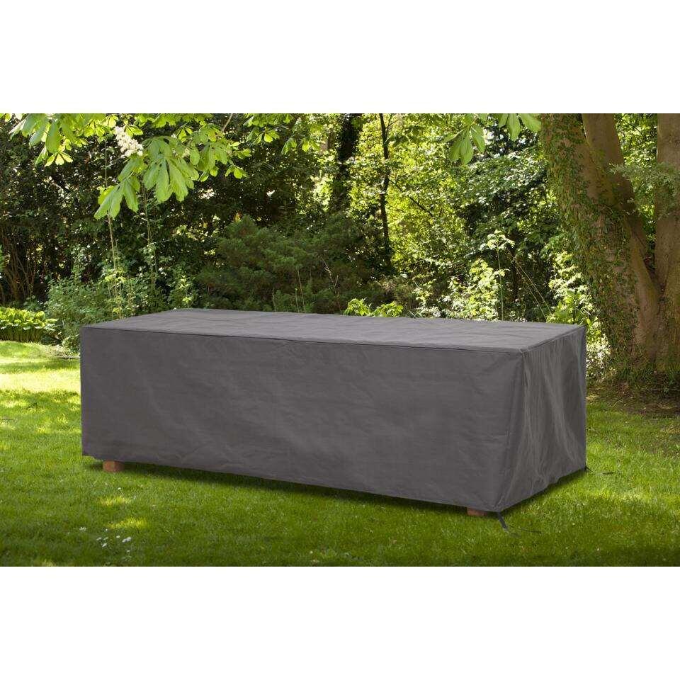 Covers Housse 280 Cm Premium Jardin Outdoor De Jusqu'à Table dCoeBx