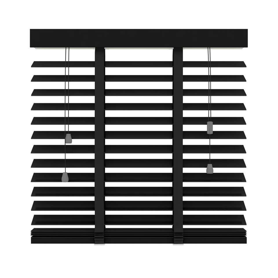 Store Bateau Blanc Ikea besoin de rideau et déco fenêtre? vous les trouvez ici!