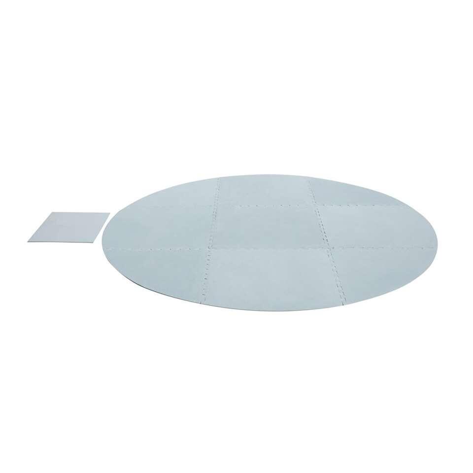 Lay-Z-spa floor Protector - Leen Bakker